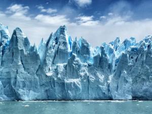 Argentinien 285_Snapseed