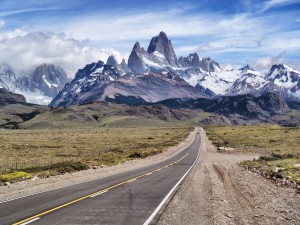Mount_Fitzroy_Patagonia_turnagain