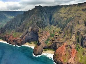 Kauai_Na_Pali_Coast_turnagain