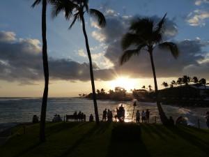 Kauai_The_Beach_House_turnagain