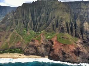 Na_Pali_Coast_Kauai_turnagain
