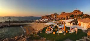 Phi_Beach_Sardegna