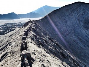 Mount_Bromo_Indonesia_turnagain