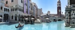 Venetian_Las_Vegas_turnagain
