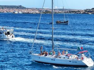 Isola_Maddalena_Snapseed