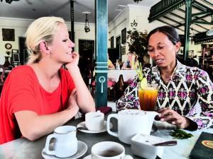 Yogyakarta_Java_turnagain