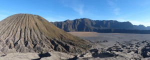 Mount_Bromo_Java_turnagain