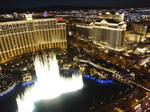Bellagio_Las_Vegas_turnagain