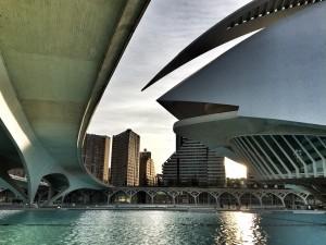 Valencia2_turnagain
