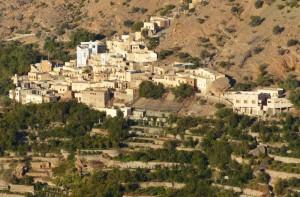 Oman_turnagain
