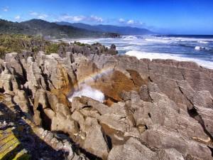 Pancake_Rocks_Neuseeland_turnagain