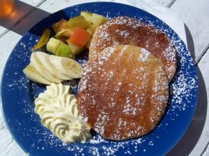 Pancakes_Neuseeland_turnagain