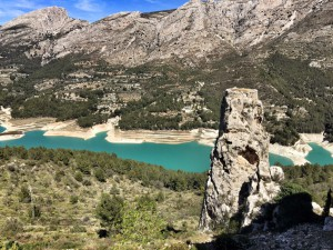 embalse_de_guadalest_turnagain