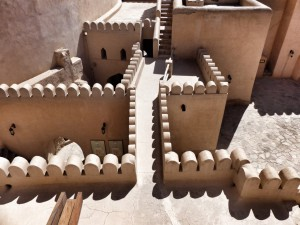 fort_nizwa_oman_turnagain