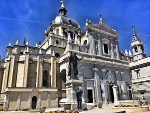 Catedral_Madrid_turnagain