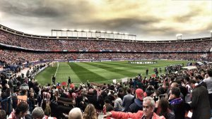 Estadio_Vicente_Calderon_Madrid_turnagain