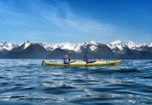 Seward_Sunnycove_Kayak_Alaska_turnagain