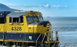 alaska_railroad_turnagain