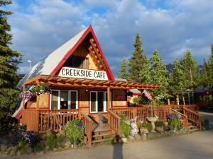 creekside_cafe_alaska_turnagain