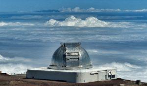 Mauna_kea_observatory_big_island_hawaii_turnagain