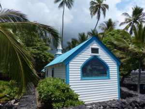 St_Peters_Church_Big_Island_Hawaii_turnagain