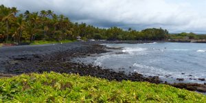 Black_Sand_Beach_big_island_hawaii_turnagain