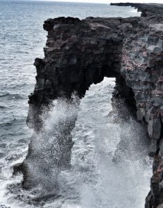 Holei_Sea_Arch_big_island_hawaii_turnagain