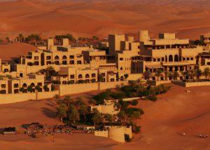 qasr_al_sarab_hotel_turnagain