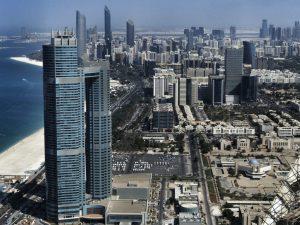 Abu_Dhabi_turnagain