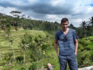 Andre_Gebel_Bali_Indonesien_turnagain
