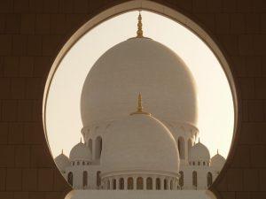 Scheich_Zayd_Moschee_Abu_dhabi_turnagain