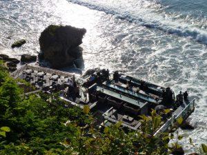 Rockbar_Ayana_Resort_Bali_turnagain