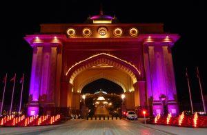 The_Palace_Abu_Dhabi_turnagain