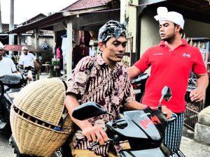 Ubud_Bali_turnagain