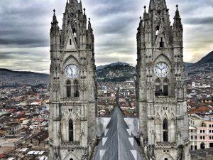 Basilica_del_voto_nacional_quito_turnagain