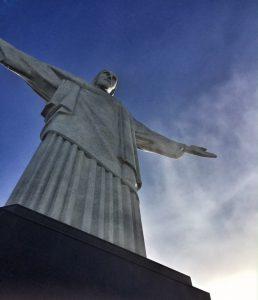 Christus_Corcovado_Rio_de_Janeiro_turnagain