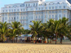 Copacabana_Palace_Rio_turnagain