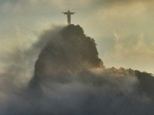 Corcovado_Rio_de_Janeiro_turnagain