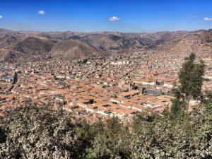 Cuzco_Peru_turnagain