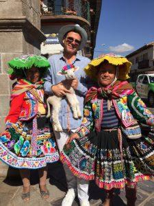 Cuzco_turnagain