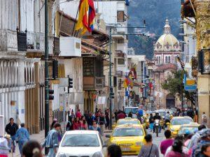 Ecuador_Cuenca_turnagain