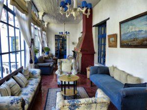 Hacienda_Pinsaqui_ecuador_turnagain