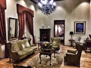 Hotel_Forum_Cuenca_turnagain