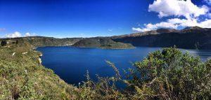 Laguna_de_Coicocha_ecuador_turnagain