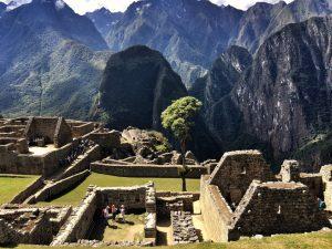 Machu_Picchu_turnagain
