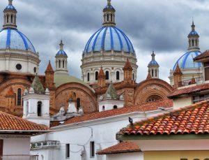 Neue_Cathedrale_Cuenca_turnagain