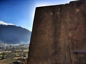 Ollantaytambo_Peru_turnagain
