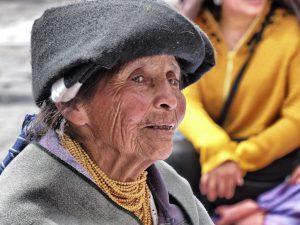 Otavalo_Faces_Market_ecuador_turnagain
