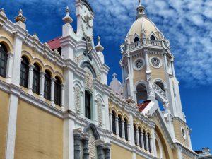Panama_Viejo_Panama_City_turnagain