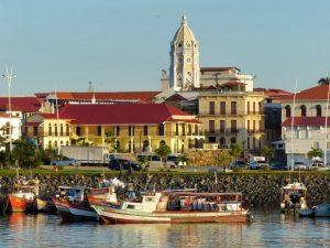 Panama_Viejo_turnagain
